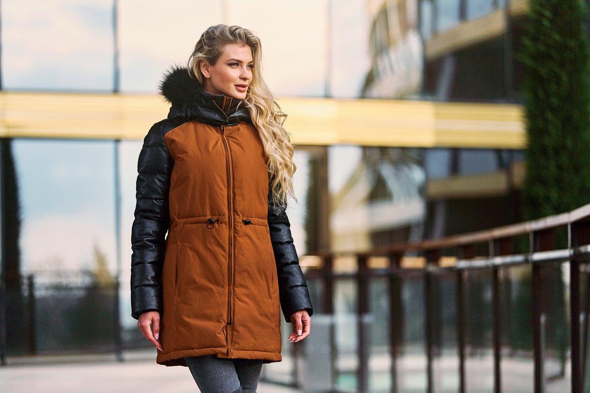 Купить финские куртки в интернет-магазине scanndi.club