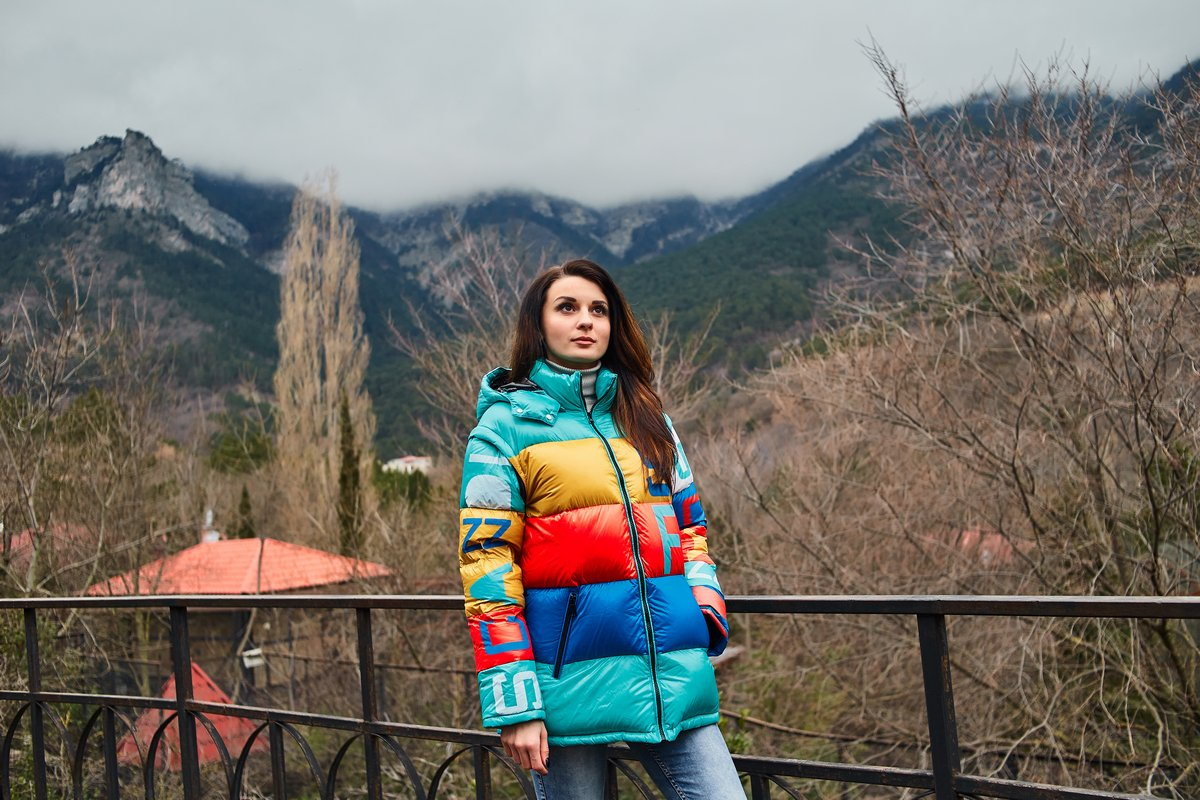 Финские куртки в интернете купить недорого